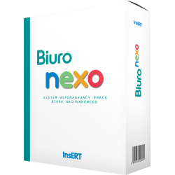 Program Biuro Nexo