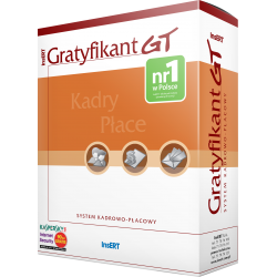 Program Gratyfikant GT
